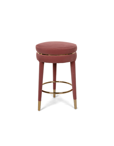 COUNTERSTOOL I AM NOT A...
