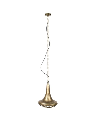 Lámpara colgante Towu