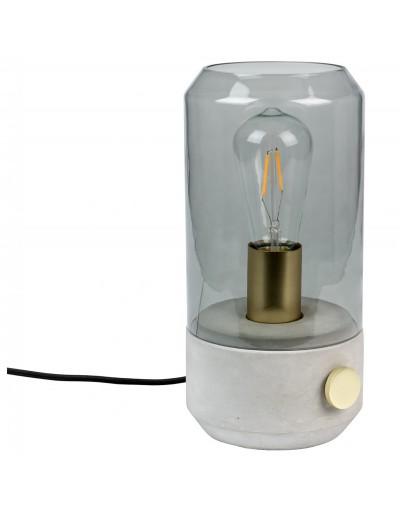 Lámpara de mesa Jato