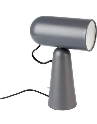Lámpara de mesa Lesper