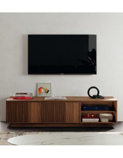 Mueble TV Dazzy