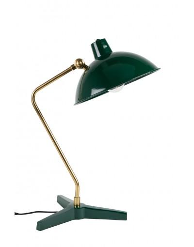 Lámpara mesa Devi