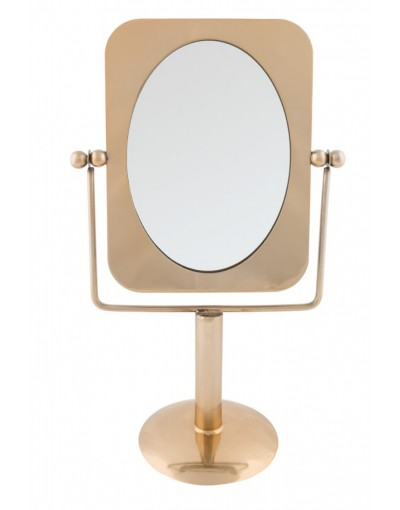 Espejo de Mesa Pris