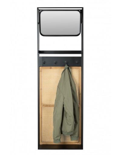 Espejo Langres