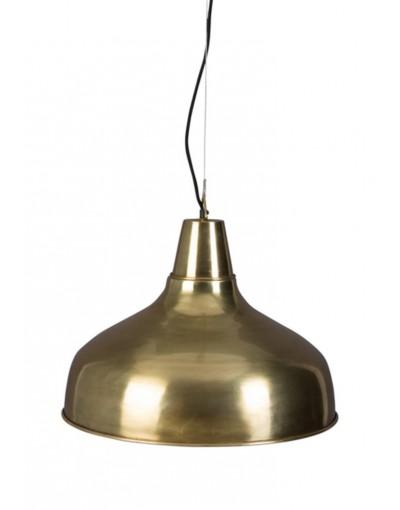 Lámpara de Techo Brass Mania