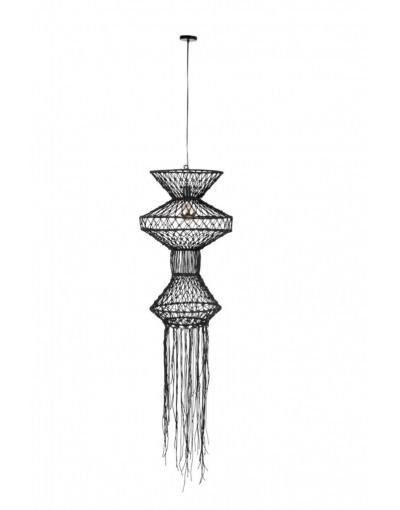 Lámpara de Techo Tangan