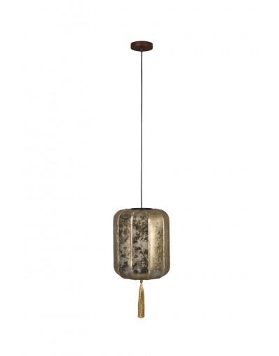 Lámpara de Techo Suoni