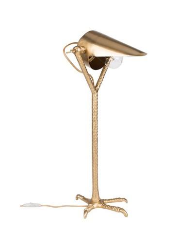 Lámpara de Mesa Falcon