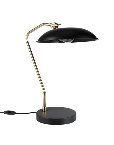 Lámpara de Mesa Liam