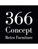 366 Concept