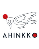 Ahinkko